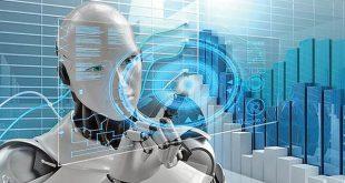 نقش تصمیمگیری خودکار و هوش مصنوعی در ارائه خدمات دولتی کنترل فساد با فناوریهای دیجیتالی