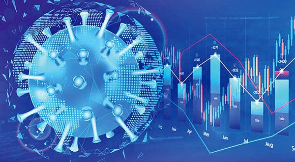 سازمان فناوری اطلاعات تاثیر شیوع کووید-۱۹ بر کسبوکارهای نوپا را بررسی کرد؛ تعطیلی ۶۱ درصد استارتآپها با ادامه کرونا