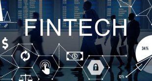 فرصت و تهدید کرونا برای فینتکها؛ رشد ۳۸ درصدی سرمایهگذاری جسورانه روی اپلیکیشنهای مالی