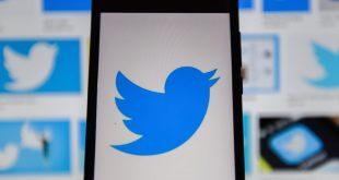 توئیتر در پی اقدام اخیر خود قصد دارد تا حسابهای کاربری اساماس محور را از شبکه اجتماعی خود پاک کرده