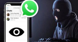 هکرهای اسرائیلی پشت پرده جاسوسی از کاربران واتساپ