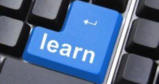 آموزش رایگان مهارت های امنیت سایبری به نوجوانان در انگلیس
