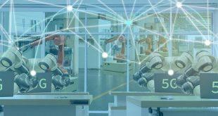 آی بی ام فناوری نسل پنجم را به کارخانههای سنگاپور میبرد