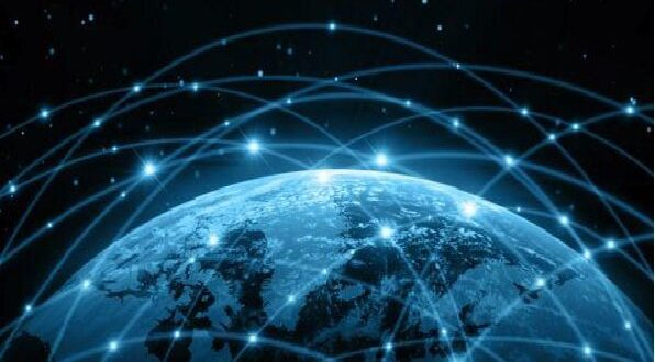 ارائه راهکاری برای کاهش هزینه ارسال صدا و تصویر ماهوارهای بر بستر اینترنت