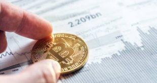 ارزش بیت کوین بار دیگر به زیر ۹۰۰۰ دلار بازگشت