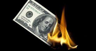 ارز دیجیتالی چین رقیب جدید دلار؟
