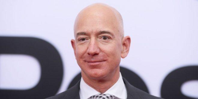امتناع مدیرعامل آمازون از شهادت در مورد فروش دادههای کاربران