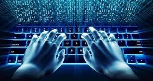 امنیتیسازی در رخدادهایی مثل فیشینگ ناکارآمد است