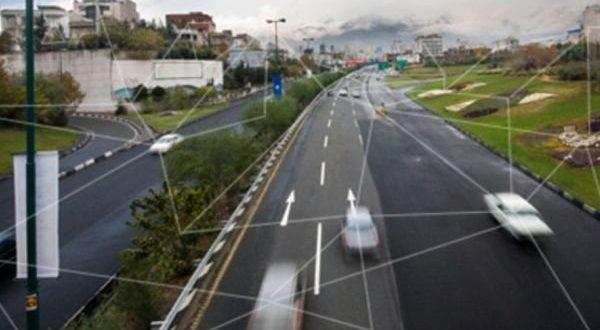 ایده های فناورانه حمل و نقل هوشمند حمایت می شوند