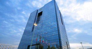 بازگشت سقف تراکنش های بانکی به حالت عادی