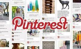 تبلیغات چالش جدید شبکه های اجتماعی