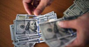 ثروتمندترین فرد آسیا ۸ میلیارد دلار دیگر به جیب زد!