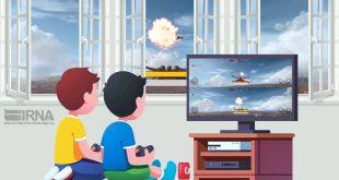 جشنواره منتقدان بازیهای ویدئویی به صورت آنلاین برگزار میشود