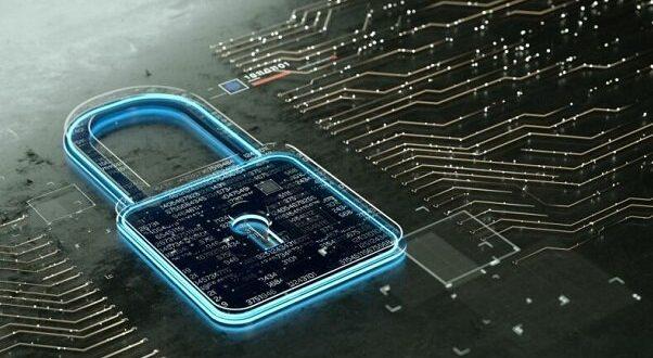 حمله هکری گسترده به ابررایانههای اروپا برای سرقت رمزارز