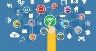 خدمت رایگان اینترنت برای مشترکان خانگی؛ به زودی