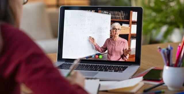 دانشگاه مکگیل ترم پاییز را به صورت آنلاین برگزار میکند