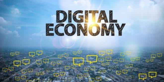 درخواست فعالان حوزه فاوا برای تشکیل کمیسیون «فناوری اطلاعات و اقتصاد دیجیتال» در مجلس