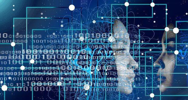 دستور کار ارتباطات تا سال ۲۰۳۰ مشخص شد