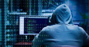 دستگیری هکرهای عامل حمله به بیمارستانها در رومانی