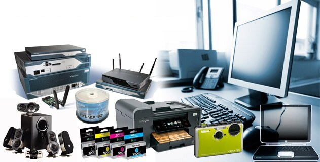 دوقطبی تولید داخل و واردات تجهیزات فناوری