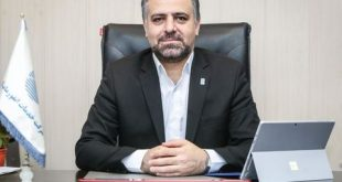 دکتر فرهاد فائز شرکت داده ورزی سداد