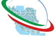 شبکه ملی اطلاعات روی ریل ارتقای محتوا