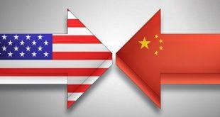 شرکتهای فناوری آمریکایی کماکان به چینیها خدمات میدهند
