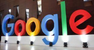شکایت علیه گوگل به جرم استفاده از اطلاعات کاربران