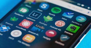 طرح رتبه بندی اپلیکیشن ها تا ۲ ماه دیگر نهایی می شود