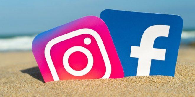 فیس بوک با پرداخت 400 میلیون دلار گیفی را خرید