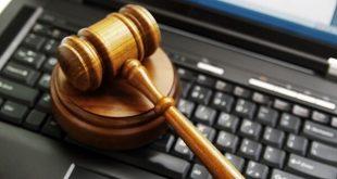 نخستین دوره آموزشی جرم یابی دیجیتال برگزار می شود
