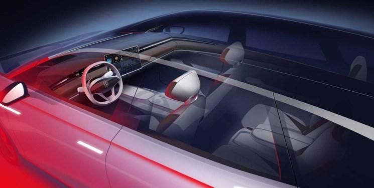 همکاری سامسونگ و هیوندای برای تولید خودروهای برقی