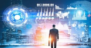 پروژه های پیشران اقتصاد دیجیتال افتتاح می شود