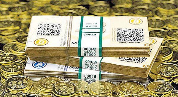 پول دیجیتال بانک مرکزی فرصتها، چالشها و طراحی