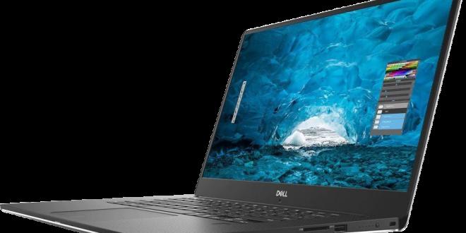 چرا لپ تاپ گران شد؟