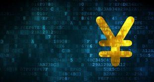چین ارز مجازی دولتی مبتنی بر یوآن راهاندازی کرد
