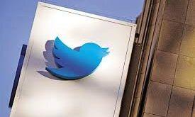 کارکنان توییتر می توانند تا همیشه دورکاری کنند!