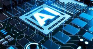 کرونا خدمات مبتنی بر هوش مصنوعی را توسعه داد