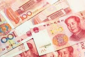 یوآن مجازی؛ پاسخ دولت چین به کرونا و دلار !