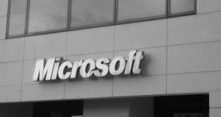 آسیبپذیری خطرناک سرویس مایکروسافت