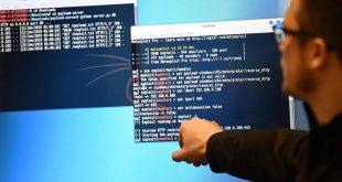 ابزار آی بی ام برای رمزگذاری داده های آیفون و مک