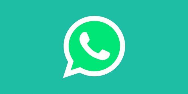 اضافه شدن تماس صوتی و تصویری به نسخه دسکتاپ واتساپ