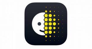 اپلیکیشن مخفی کردن چهره سوژه های عکاسی برای آیفون
