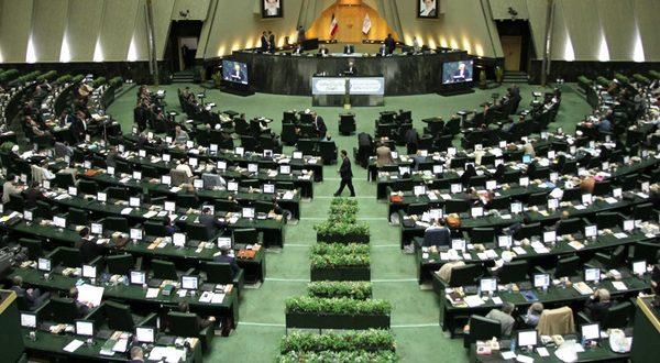 بررسی مسائل حوزه ارتباطات با حضور وزیر در مجلس