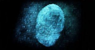 بهره گیری از کارت ملی هوشمند راهکار احراز هویت غیرحضوری