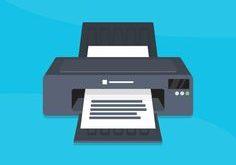 به روزرسانی ویندوز 10 چاپگرها را از کار انداخت