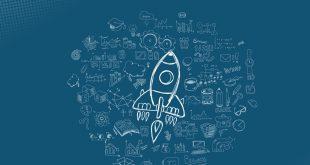 تخفیف ۵۰ درصدی خدمات پستی به کسب و کارهای استارتاپی