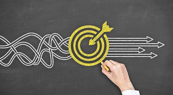 ترفندهای مدیریتی برای عبور از ناشناختهها