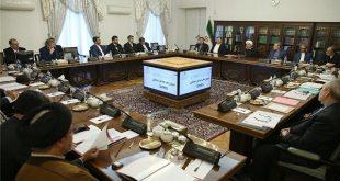 تصویب سند کلان شبکه ملی در انتظار برگزاری جلسه شورای فضای مجازی
