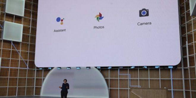 تعطیلی خدمات چاپ عکس هوش مصنوعی گوگل